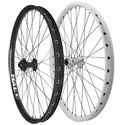 picture of Halo SAS Pro 26 Inch Front Mtb Wheel