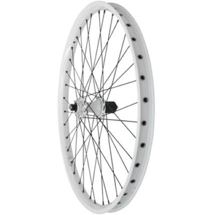 Halo SAS Pro 26 Inch Rear Mtb Wheel