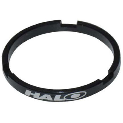 Halo 7-8 Speed Spacer