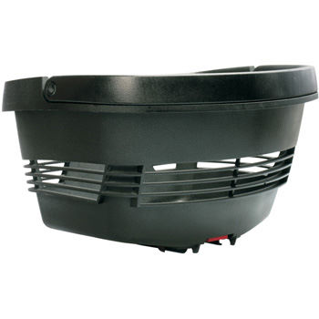 Hamax Plus Handlebar Basket
