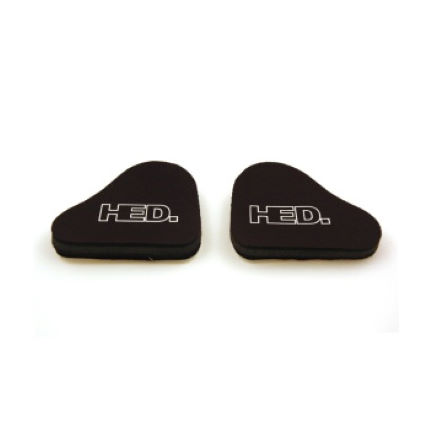 HED Pad Set for Aerobars