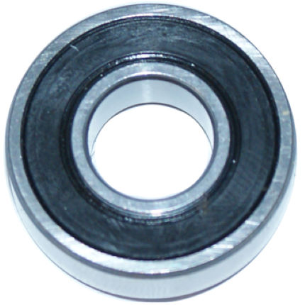 Hope 6001 2RS Bearing