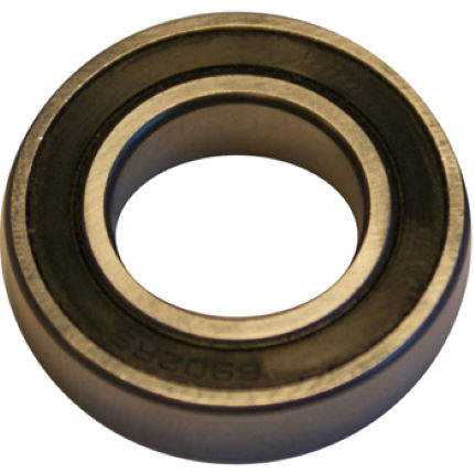 Hope 6902 RS Bearing