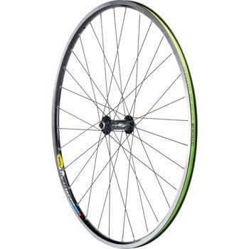 Hope Open Pro3 Clincher Front Wheel