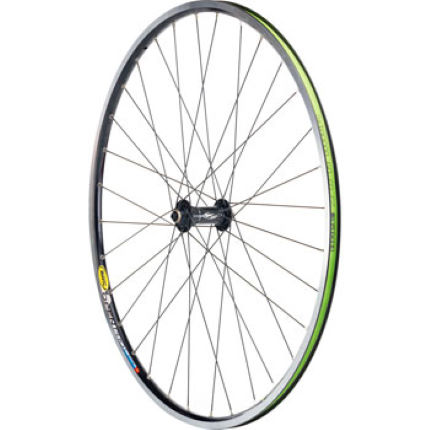 Hope Pro 3 Clincher Front Wheel