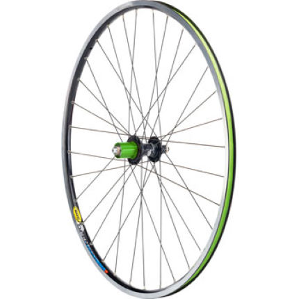 Hope Pro 3 Clincher Rear Wheel