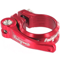 Hope QR Seat Post Clamp