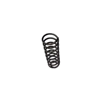 Hope Bulb/XC Pack Of 3 Freehub Pawl Springs