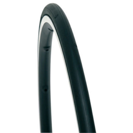 Hutchinson Atom Tubeless Road Tyre Ignore