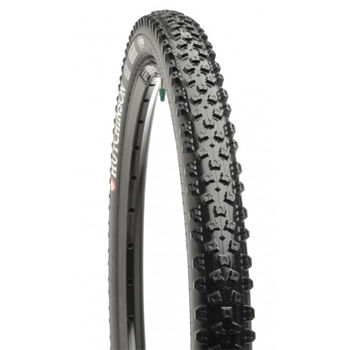 Hutchinson Toro Marathon Tubeless Mountain Bike Folding Tyre