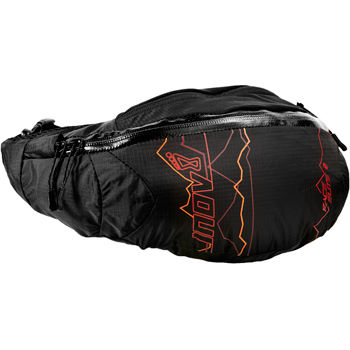 Inov-8 Race Elite 2 Waist Pack AW12