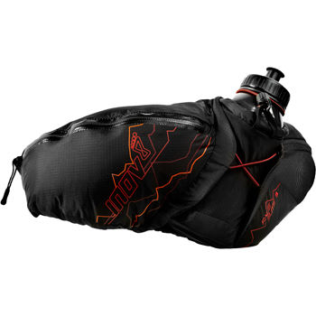 Inov-8 Race Elite 3 Hydration Pack AW12