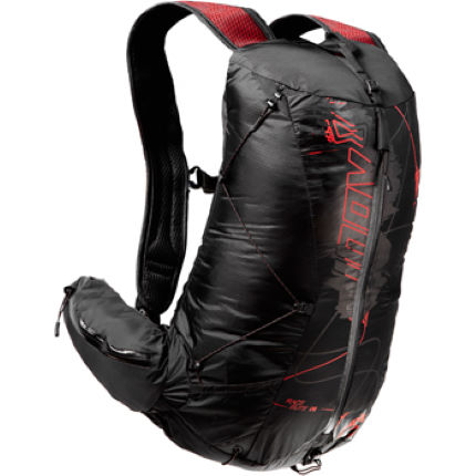 Inov-8 Race Elite 20 Shadow Bag