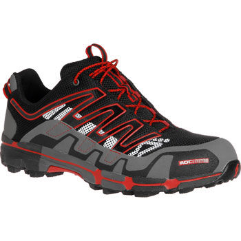Inov-8 Roclite 319 Shoes aw11