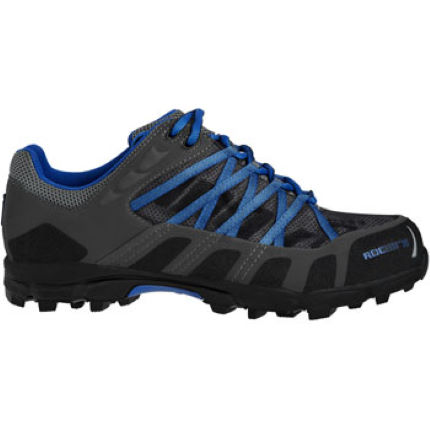 Inov-8 Roclite 315 Shoes AW12