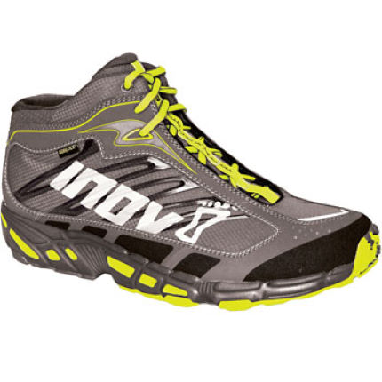 Inov-8 Terrafly 343 GTX Shoes AW11