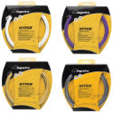 Jagwire Hyper Teflon Gear Cable Kits