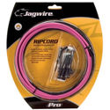 Jagwire Ripcord MTB Gear Cable Kit