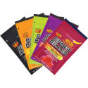 Jelly Belly - Sport Beans - 28g x 24