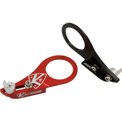 K-Edge Dirt ACS Chain Device