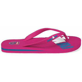 K-Swiss Ladies Ironman Zorrie Sandal