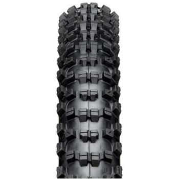 Kenda Tomac Nevegal DTC Folding Mountain Bike Tyre
