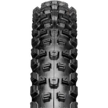 Kenda Tomac Blue Groove DTC Folding Mountain Bike Tyre