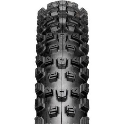 Kenda Tomac Blue Groove Mountain Bike Tyre