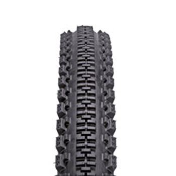 Kenda BBG Stick-E Folding Mountain Bike Tyre