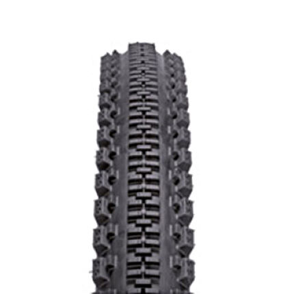 Kenda BBG DTC Folding Mountain Bike Tyre