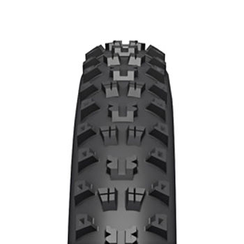 Kenda Nexcavator RSR Wired Mountain Bike Tyre