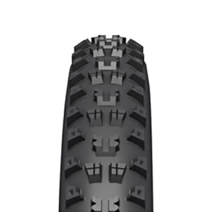 Kenda Nexcavator Stick-E Wired Mountain Bike Tyre