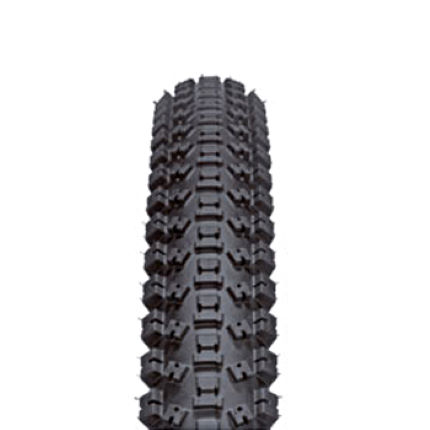 Kenda H-Factor Stick-E Wired Mountain Bike Tyre