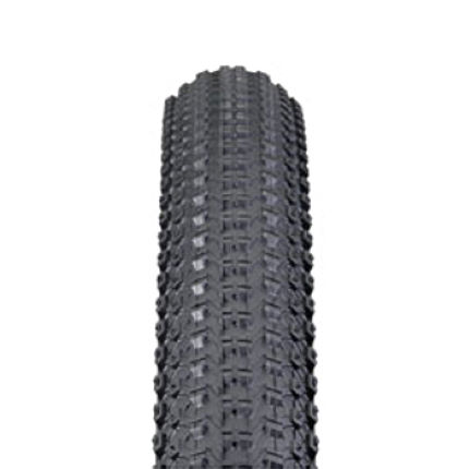 Kenda Small Block 8 Stick-E Wired Mountain Bike Tyre