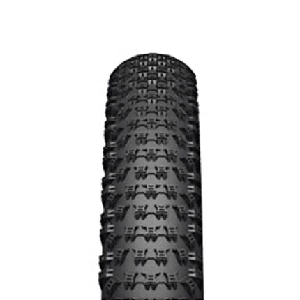 Kenda Slant 6 Stick-E Folding Mountain Bike Tyre