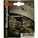 KMC 10 Speed Chain Links