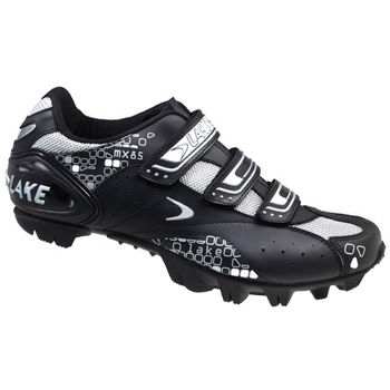 Lake MX85 MTB Shoes