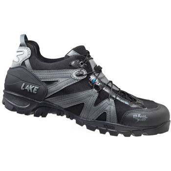 Lake Ladies MX102 Tour and Trail Shoes