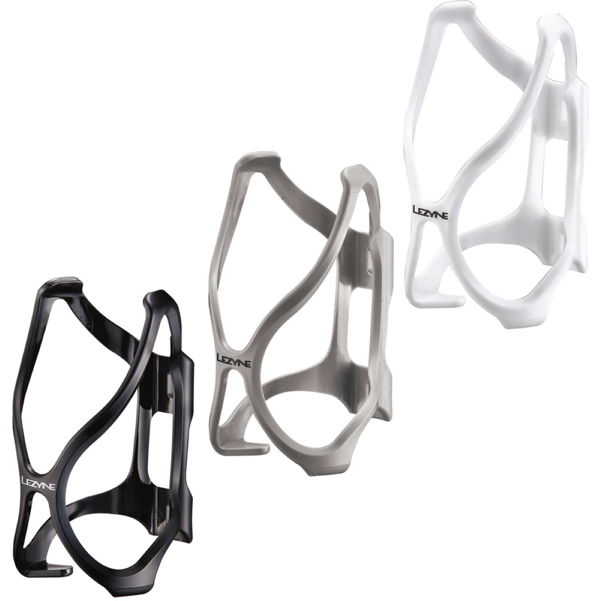 Lezyne Flow Cage Bottle Cage