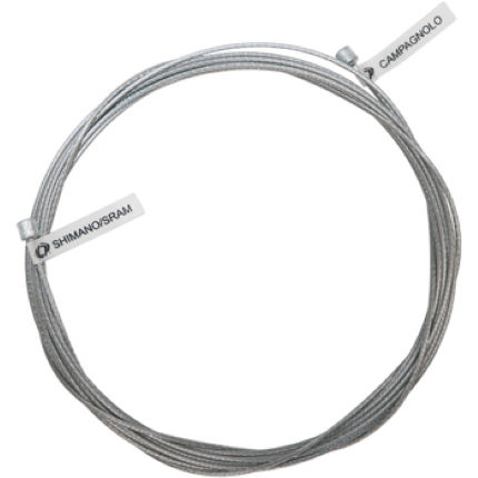 LifeLine Essential Tandem Inner Gear Cable