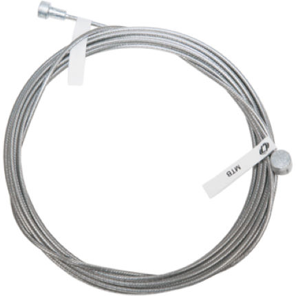 LifeLine Essential Tandem Inner Brake Cable