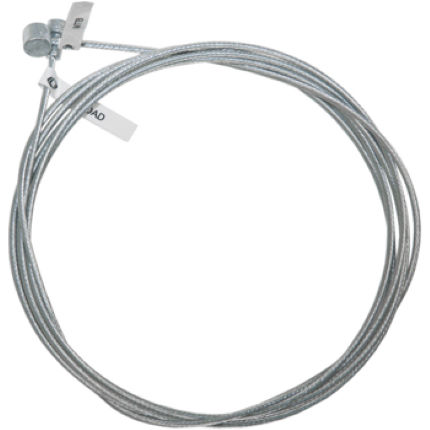 LifeLine Essential Inner Brake Cable