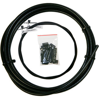 LifeLine Performance Gear Cable Set