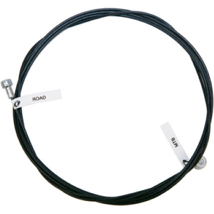 LifeLine Performance PTFE Inner Brake Cable