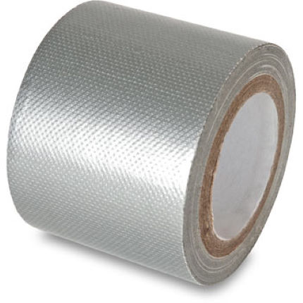Lifeventure Duct Tape