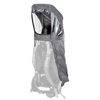 LittleLife Rain Cover