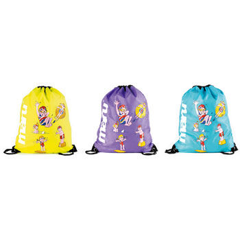Maru Twenty 12 Swim Bag SS13