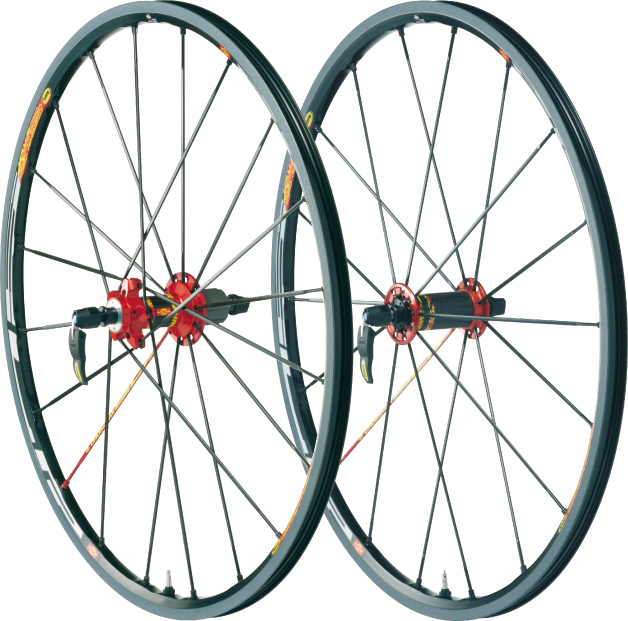 roues vtt mavic crossmax slr mtb wheelset wiggle france. Black Bedroom Furniture Sets. Home Design Ideas