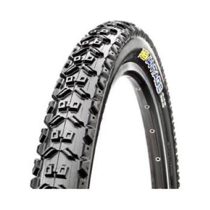 Maxxis Advantage 70a Mountain Bike Tyre