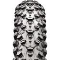 picture of Maxxis Ignitor Folding Tyre